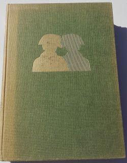 Paraíso del Libro Usado: Los Grandes Suplantadores De La Historia, Albert H...