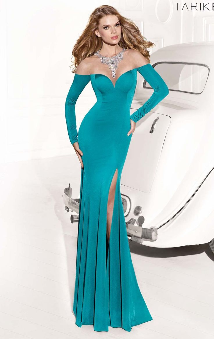 130 best pageant gowns images on Pinterest | Formal prom dresses, My ...