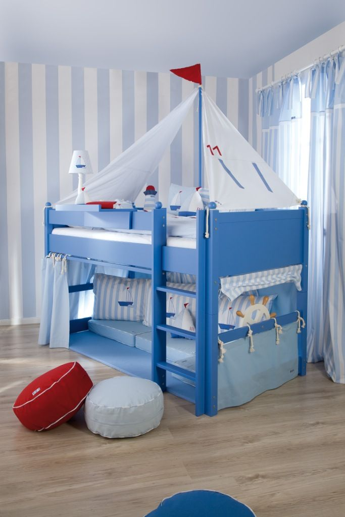 14 besten kinderzimmer bilder auf pinterest baby. Black Bedroom Furniture Sets. Home Design Ideas