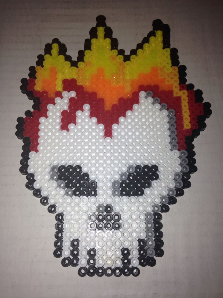 17 Best Images About Anders On Pinterest Perler Bead