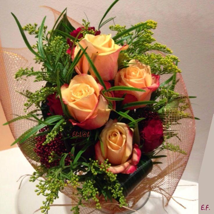 le 25 migliori idee su mazzo di rose su pinterest fiori