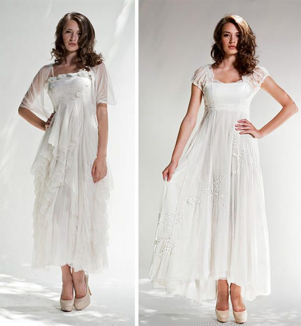 Simple Second Wedding Dresses: 17 Best Ideas About Second Wedding Dresses On Pinterest