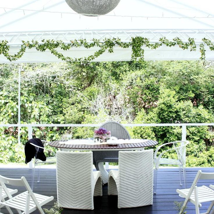 25 Caf Venues for Weddings in Singapore