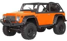 rc cars for sale - Google Search