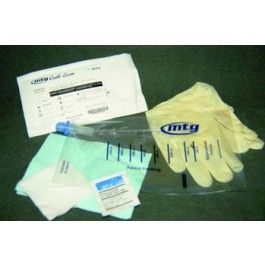 MTG Cath-Lean by Invacare Supply Group - Price ( MSRP: $ 9.22Your Price: $5.17Save up to 44% ). http://www.discountmedicalsupplies.com/store/catheters-urology/catheters/mtg-cath-leanar.html