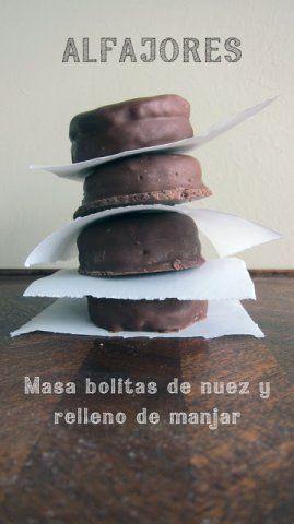 Fiestas Patrias chilenas: Comidas y dulces | Blog de BabyCenter
