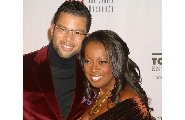 15 Famous Women Who Married Gay Men Without Realizing, The View co-host Star Jones had a highly-public divorce from Al Reynolds after their failed 4-year marriage, amidst widespread rumors that he was gay. Reynolds has never come out publicly, but the rumors haven't gone away.