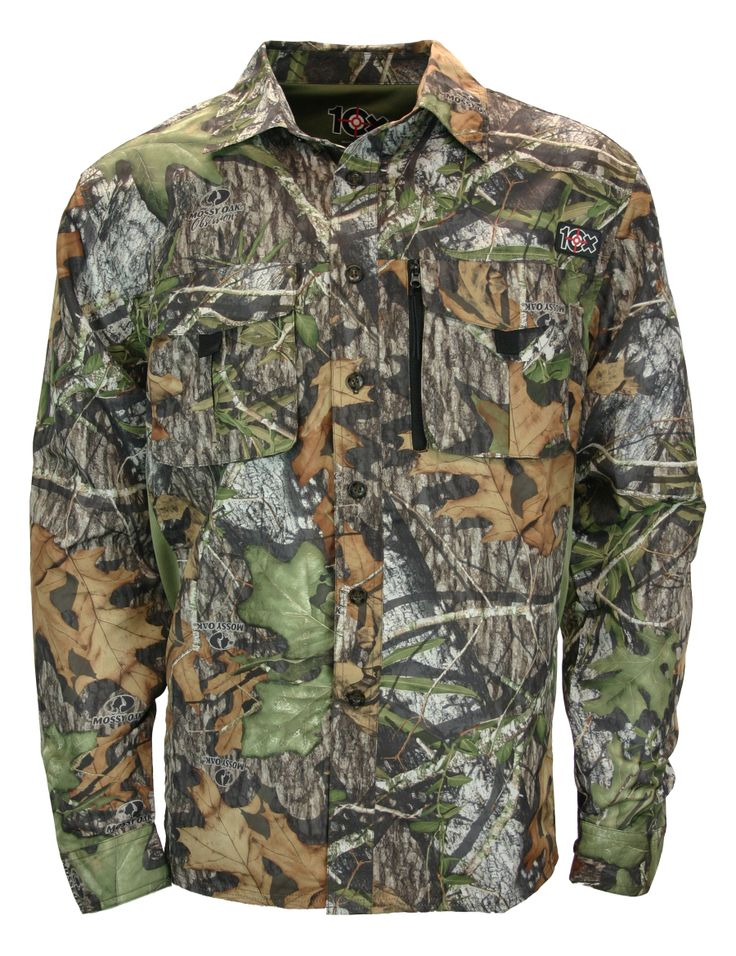 10 best turkey season images on pinterest mossy oak on walls men s insulated hunting coveralls id=24987