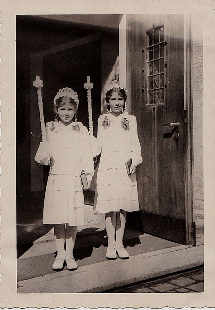 92 Best Images About First Communion On Pinterest