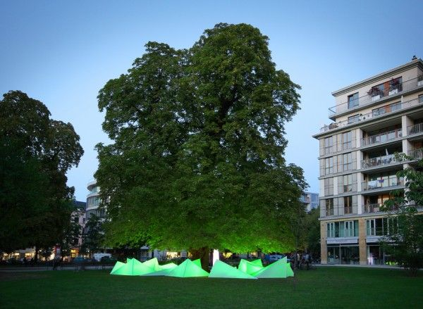 bund-arbre-berlin-ambient-marketing-art-musique-1-600x439
