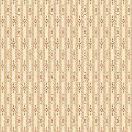 Scenesetter Western Wallpaper -  Een wanddecoratie te gebruiken als achtergrond om een western bar te cre�ren. Deze kunt u gebruiken in combinatie met andere wanddecoraties om in de juiste sfeer te komen. Afmeting: 900 x 120cm.   www.feestartikelen.nl