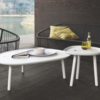 39 best images about les tables basses by on pinterest tables - Table basse ajustable ...
