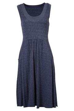 Metalicus Loreli Tank Dress
