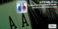 La finale de la 6ème édition du Championnat National Individuel des Clubs (CNIC) s'est déroulée du 9 au 11 mai au Seven Casino d'Amnéville.  http://www.kalipoker-fr.com/news/sebastien-chanclou-champion-cnic-2013.html