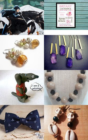 Sunday morning by Noam and Shachar on Etsy--Pinned with TreasuryPin.com