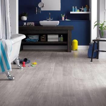 Bathroom Flooring Ideas for your home
