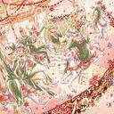 大遅刻すみません!仁王君おめでとうございます!! 柳沢君誕生日も何かしたいです。🐥