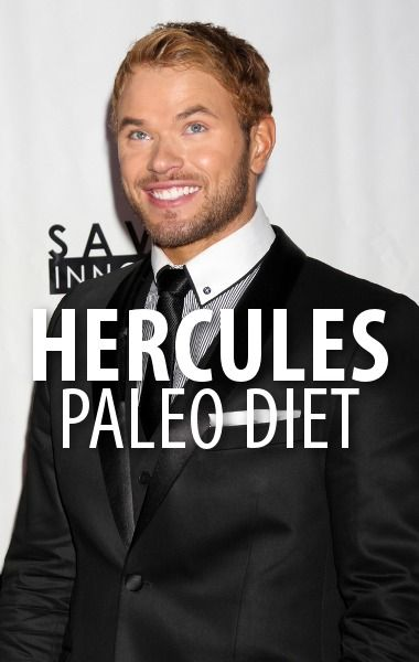 Kellan Lutz talked with Kelly and Michael about how he got prepared for his starring role in The Legend of Hercules with a Hercules diet Paleo plan. http://www.recapo.com/live-with-kelly-ripa/live-with-kelly-interviews/kelly-michael-kellan-lutz-legend-of-hercules-diet-doonya-workout/