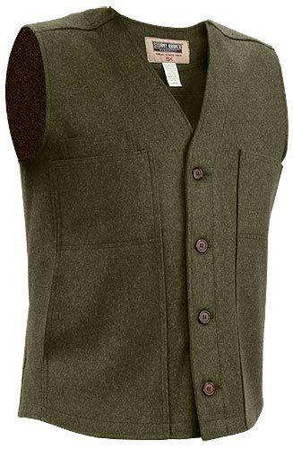 40 best Men's Sweaters – Vests images on Pinterest | Sweater vests ...