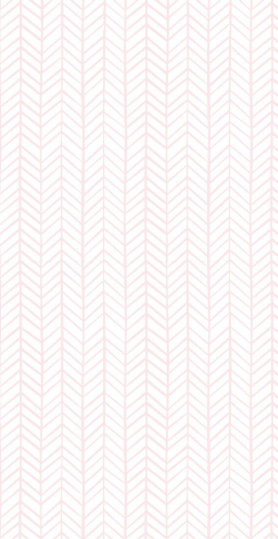 Verwisselbare behang, behang, visgraat behang, visgraat, roze behang, Peel en stick behang, Self adhesive behang