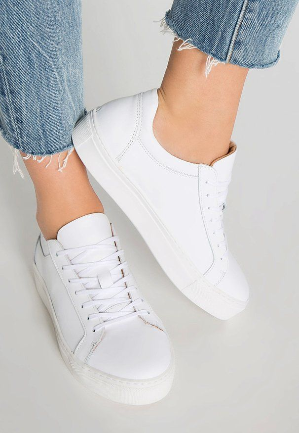 Sneaker Noos Konfirmation WhiteGuris Sneakers Sfdonna lTF3uJK1c