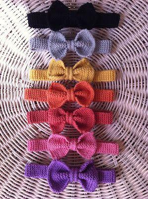 knittaluv will be at Festivalet craft fair 2012 in Barcelona www.festivalet.org