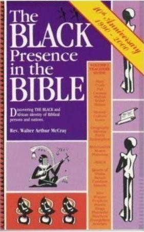 The Black Presence in the Bible: Discovering the Black and African Indentity of Bilical Persons and Nations null,http://www.amazon.com/dp/0933176120/ref=cm_sw_r_pi_dp_eqk3rb0Y4F610YGN