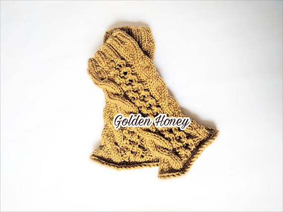 Leg Warmers womens boot cuffs knit leg warmers for women rust