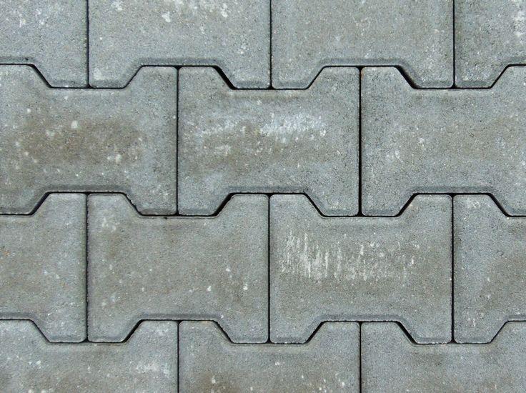 paving-texture0019