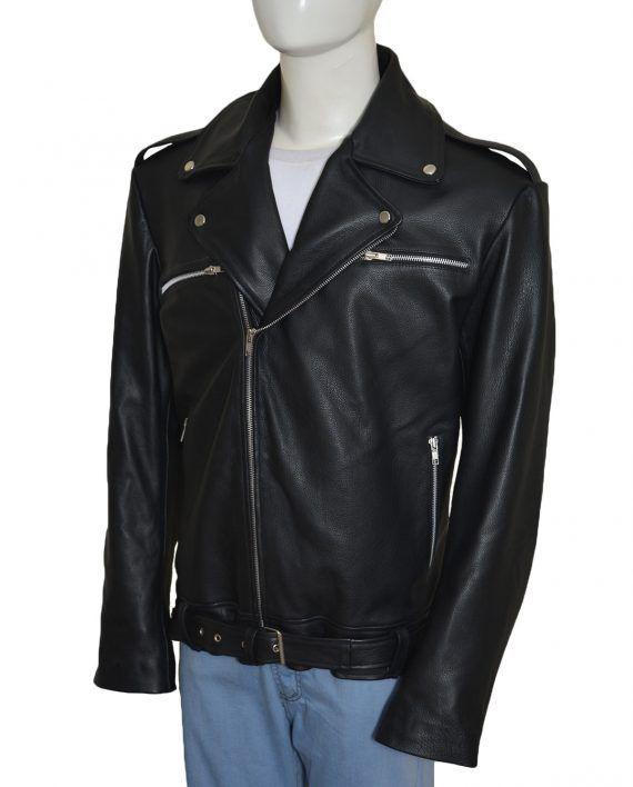 jeffrey-dean-morgan-the-walking-dead-black-jacket-2