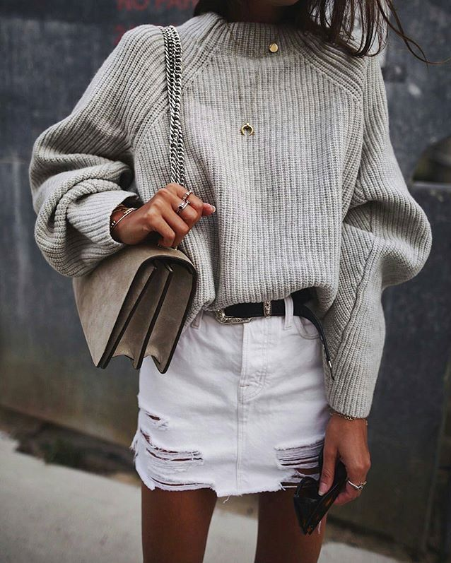 Find More at => http://feedproxy.google.com/~r/amazingoutfits/~3/0lplclss3SQ/AmazingOutfits.page