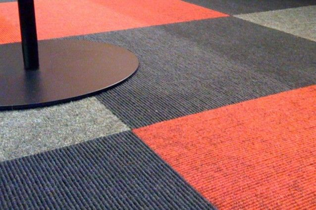 Tretford Tile | Product: Perth showroom.