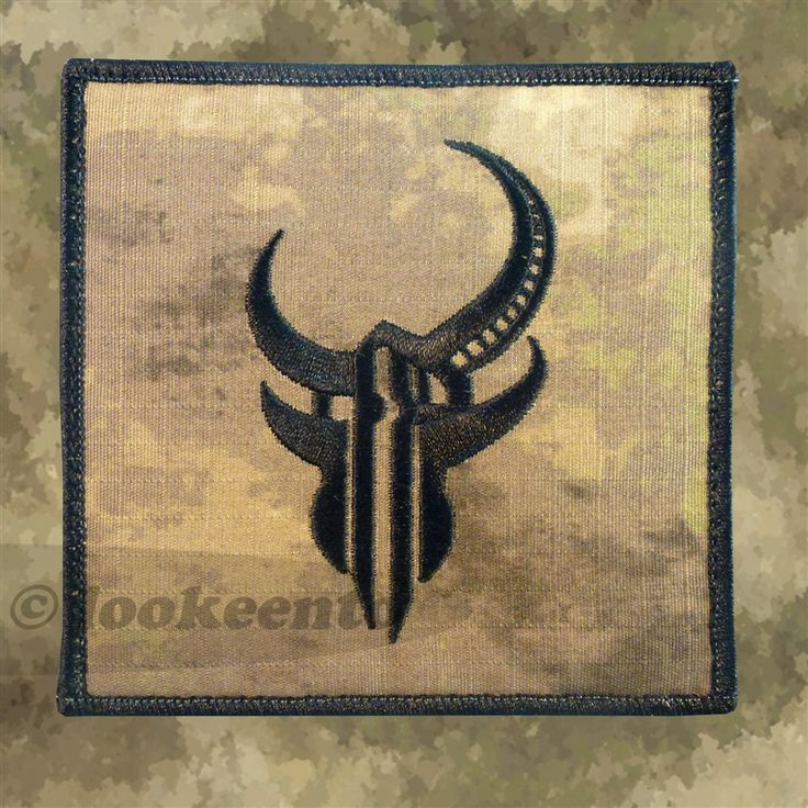 PATCH US Navy SEAL Team eBay