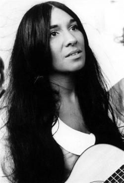 buffy st marie | Buffy Sainte Marie