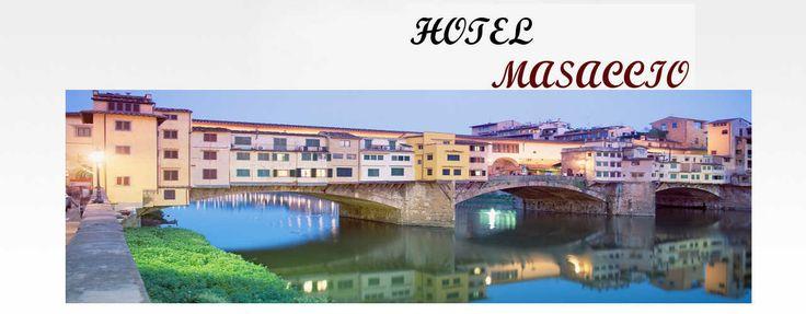 Visita il nostro sito http://www.hotelmasaccio.net/ per ulteriori informazioni su Hotel Centro Firenze. Luxury firenze hotel è molto popolare in tutto il mondo. Per i baby boomer vanno in pensione l'hotel è un metodo conveniente per avere una seconda casa. High-end hotel e resort sono via per viziare in una vacanza ben necessario. Si è stabilito che l'industria del turismo crescerà del settore alberghiero, in particolare il mercato alberghiero.