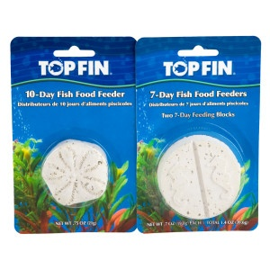 49 best for our fishes and frogs images on pinterest for Betta fish feeder