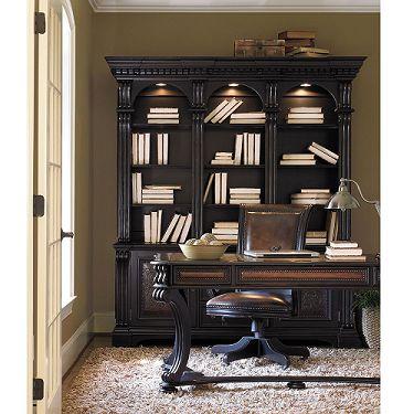 Home Office Furniture atlanta Ga