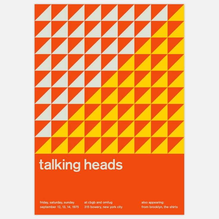 Swissted S Mike Joyce On Inspiration Influences And Punk: 1000+ Images About Music On Pinterest