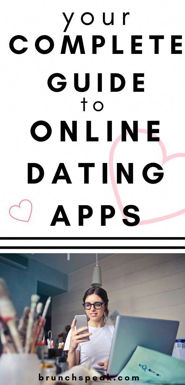 online dating stereotypes