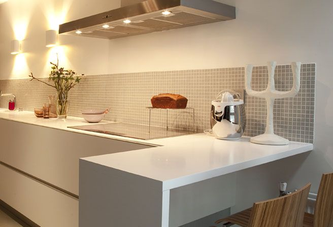 http://www.depotrotterdam.nl/drtt/wp-content/gallery/apartement-centrum-rotterdam/leone_0000_crop-tif.jpg - klik om te vergroten
