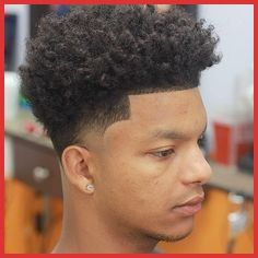 African American Boy Haircuts 2015 149606 1373 Best Haircuts Images On Pinterest In 2018