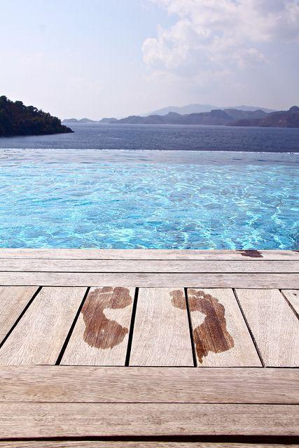 essienistas träumen bereits von Sonne, Strand und #bikinisoteeny Mehr von uns findet ihr auf: instagram.com/essiedeutschland