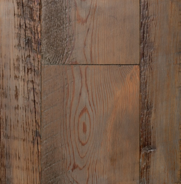 Mixed Face Pine w/ Custom Color LV Wood Floors & Surfaces - 26 Best Hardwood Floors Images On Pinterest Hardwood Floors