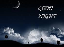 latest good night sms,good night sms,good night sms in hindi,best good night sms,hindi good night sms, good night mesages,good night sms 2015,new good night sms