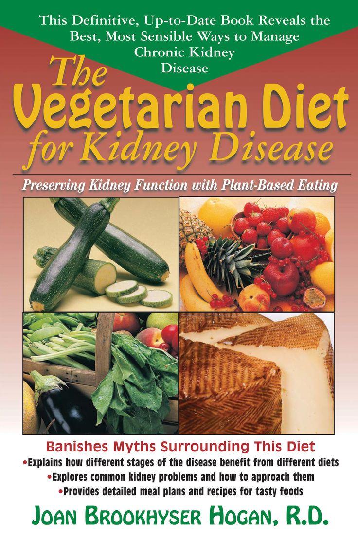 Chronic Kidney Disease Stage 3 Diet Pdf