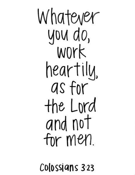 17 best images about Bible verse on Pinterest