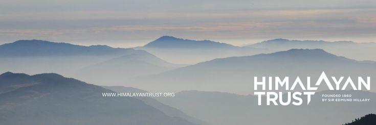 himalayantrust.org