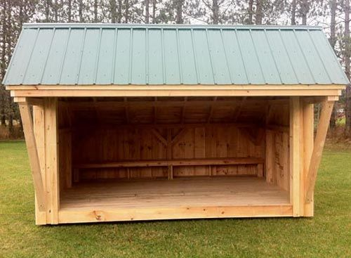 17 Best Ideas About Lean To Shelter On Pinterest Lean To