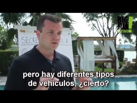 Big Idea Mastermind en Español