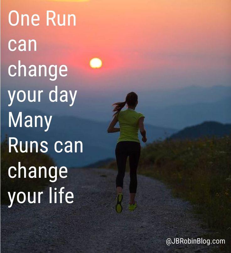 Running Motivation.  #fitness #runnersworld #asicsaddict #fitfam #ASICSFrontRunner #ASICS #ASICSrunning #asicsfrontrunnerza #runningblogger #southafrica #happyrunner #running #janirun #exercise #trailrunner #noexcuserunner #jabrobinblog  ⏬⏬⏬⏬⏬⏬⏬⏬⏬⏬ http://jbrobinblog.com/